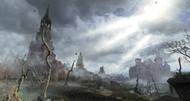 Metro: Last Light 'significantly outselling' Metro 2033