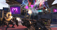 Call of Duty: Black Ops II Uprising Screenshots DigitalOps