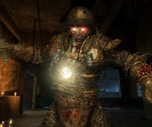 Call of Duty: Black Ops II Uprising Videos