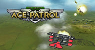 Sid Meier's Ace Patrol moves to PC today