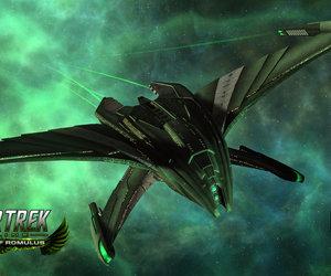 Star Trek Online Videos