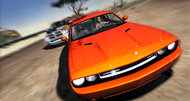 Fast & Furious: Showdown Screenshots DigitalOps