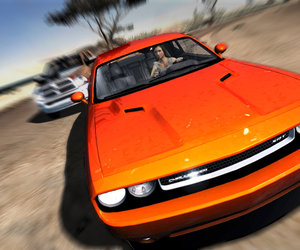Fast & Furious: Showdown Videos