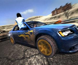 Fast & Furious: Showdown Videos