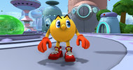 Pac-Man and the Ghostly Adventures jumping onto PS3, Xbox 360, and Wii U