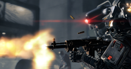 Wolfenstein: The New Order May 14 screenshots