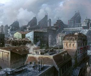 Wolfenstein: The New Order Chat