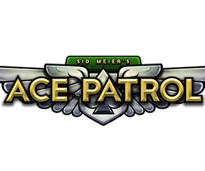 Sid Meier's Ace Patrol Videos