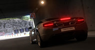 Gran Turismo 6 dev has PS4 edition 'in mind'