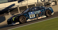 Gran Turismo 6 coming to PS3 later this year [Update]