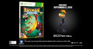 Rayman Legends gets confusing console-exclusive pre-order bonuses