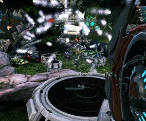 Sanctum 2 Screenshots
