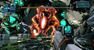 Sanctum 2 review: friendly fire