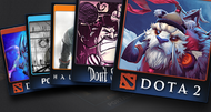 Valve launches 'Steam Trading Cards' in beta