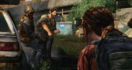 The Last of Us preview: it's still good