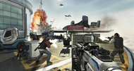 Call of Duty: Black Ops 2 'Vengeance' DLC revealed