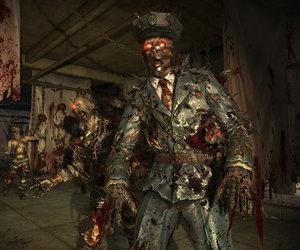 Call of Duty: Black Ops 2 Screenshots