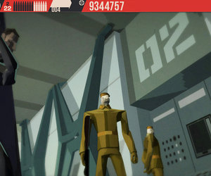 CounterSpy Screenshots