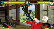 Divekick coming to PS3 and Vita on August 20
