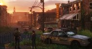 The Last of Us to get multiplayer and single-player DLC