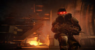 Killzone: Mercenary multiplayer modes detailed
