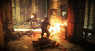 Killzone: Mercenary closed beta sign-ups open