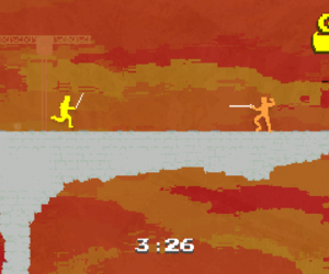 Nidhogg Videos