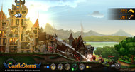 CastleStorm assaulting XBLA next week
