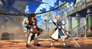 Guilty Gear Xrd -SIGN- goes gloriously 3D