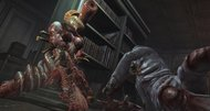 Resident Evil: Revelations DLC coming throughout June