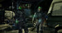 Splinter Cell Blacklist co-op modes partially detailed