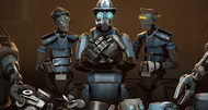 Team Fortress 2 community introduces 'Robotic Boogaloo'