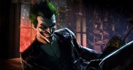 Batman: Arkham Origins game-breaking bugs unlikely to be fixed
