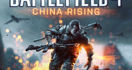 Battlefield 4 'China Rising' coming on December 3