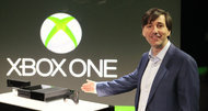 Xbox One will 'certainly' play games after next system launches