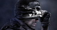 Call of Duty: Ghosts DLC exclusive to Xbox One first