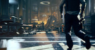 How Quantum Break mixes TV and games for a new experience
