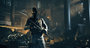 Quantum Break debuts first gameplay video