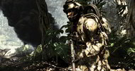 Call of Duty: Ghosts video compares graphics to Modern Warfare 3
