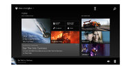 Xbox One SmartGlass app now available to download