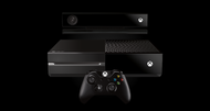 Xbox One's first TV commercial has no video games