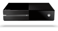 Xbox One does not provide any built-in DVR capabilities