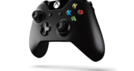 Hands-on with Xbox One's new controller