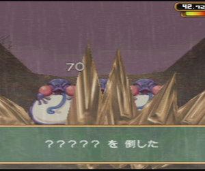 Class of Heroes II Screenshots