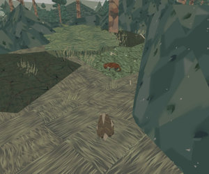 Shelter Screenshots