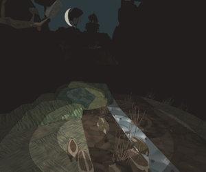 Shelter Screenshots