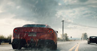 Here's what that Need for Speed movie looks like