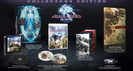 Final Fantasy XIV gets reborn on August 27; collector's edition detailed