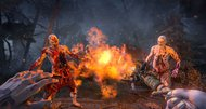 Hellraid: The Escape announced for iOS, coming in May