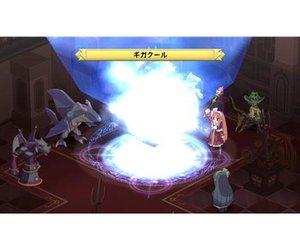 Disgaea D2: A Brighter Darkness Files